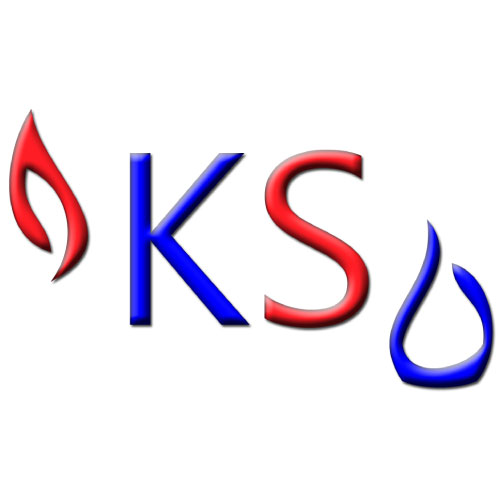 Logo Sanitair Selis