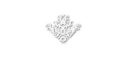 Letscommunicate logo klein