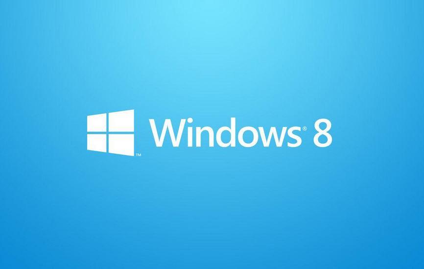 Upgraden Windows 8