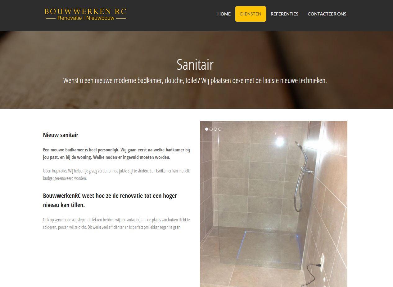 Website Desktop3