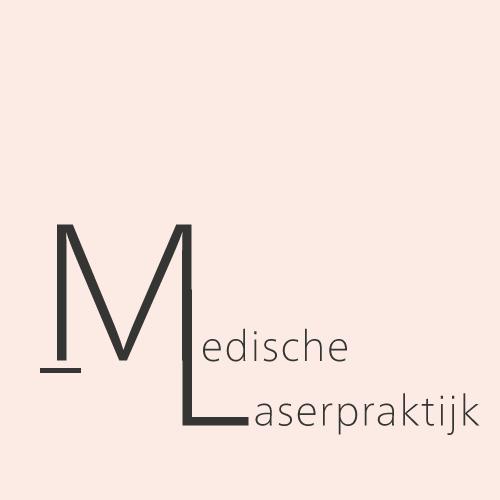 Logo Medische laserpraktijk