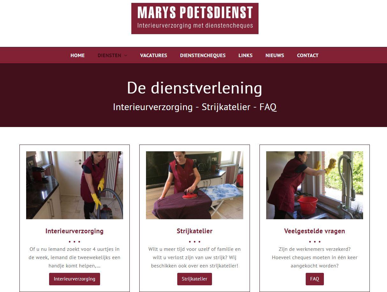 Marys Desktop2